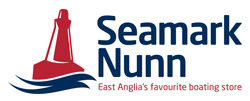 Sponsored by Seamark Nunn
