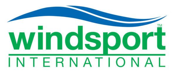 Sponsored by Windsport