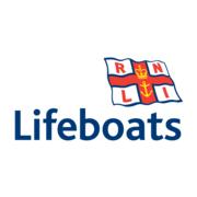 Lifeboat, RNLI