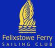 Felixstowe Ferry Sailing Club