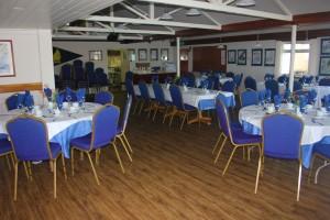 IMG 9236-dining-room