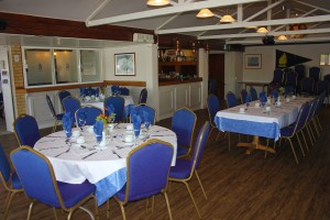 IMG 9237-dining-room
