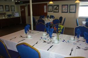 IMG 9243-dining-room
